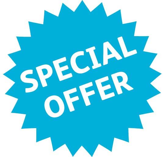 Padmaja Hair Styles - Special Offer